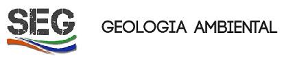 SEG Geología Ambiental
